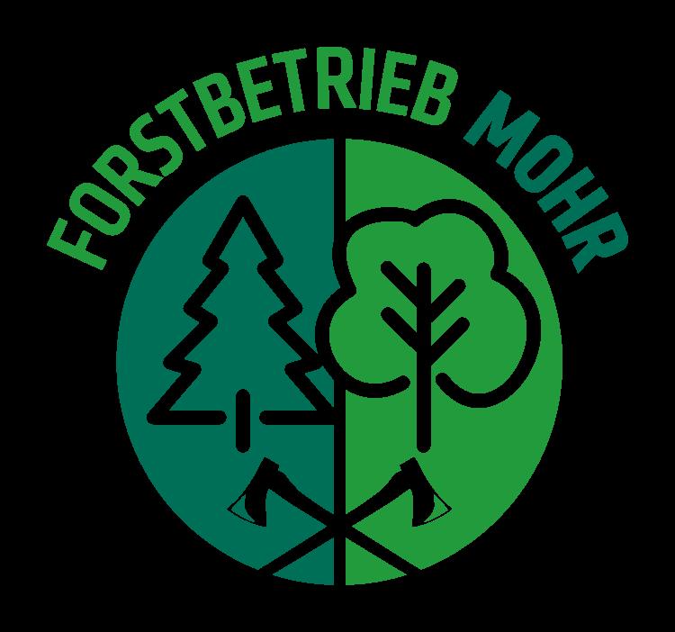 Forstbetrieb Alexander Mohr