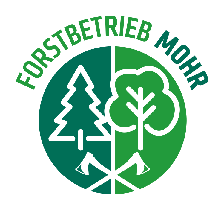 Forstbetrieb Mohr